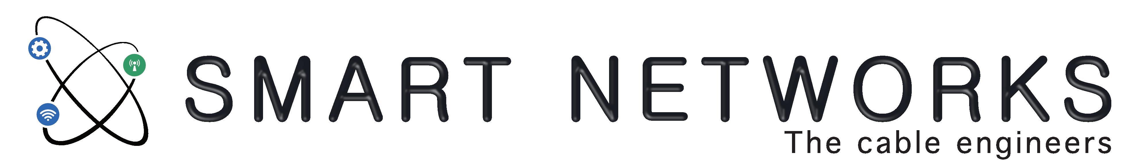 Smart Networks NL B.V. logo